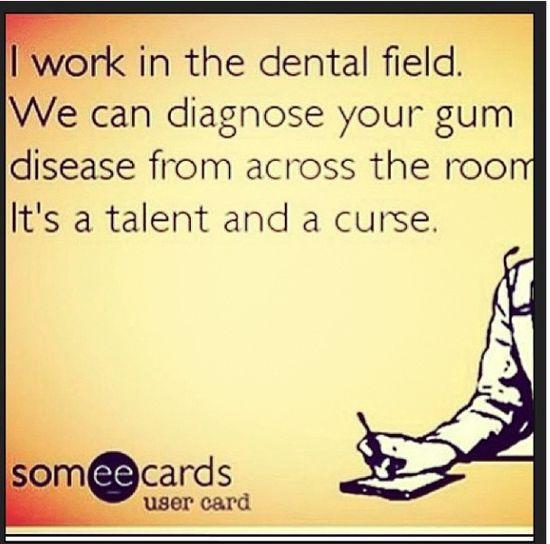 17 best Dental Funny images on Pinterest Dental, Dentists and - dental hygienist resume
