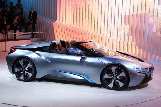 3025 best Concept rides images on Pinterest Autos, Dream cars - car bill of sale for legal purpose