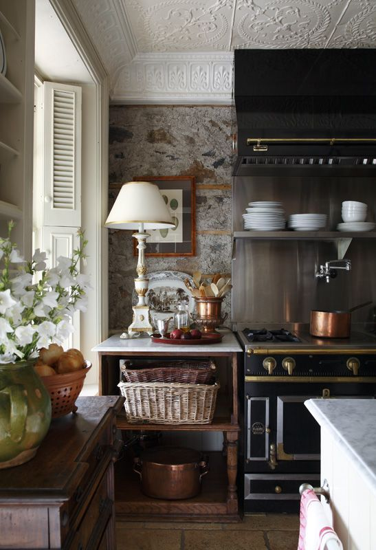 1464 best For the Home - Kitchens images on Pinterest Kitchen