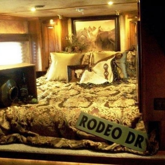 344 best Dream Horse Trailers images on Pinterest Horse trailers - trailer bill of sales