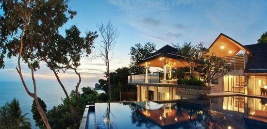 1474 best Maison et océan images on Pinterest Beach houses, Beach