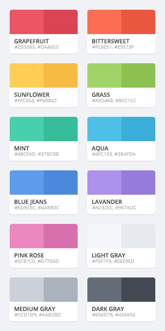116 best #00 images on Pinterest Colors, Color palettes and - comparison template word