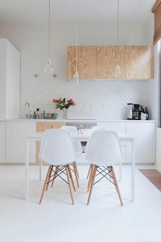 Kleine Wohnzimmer Design. Balkonmöbel Für Kleinen Balkon - 20