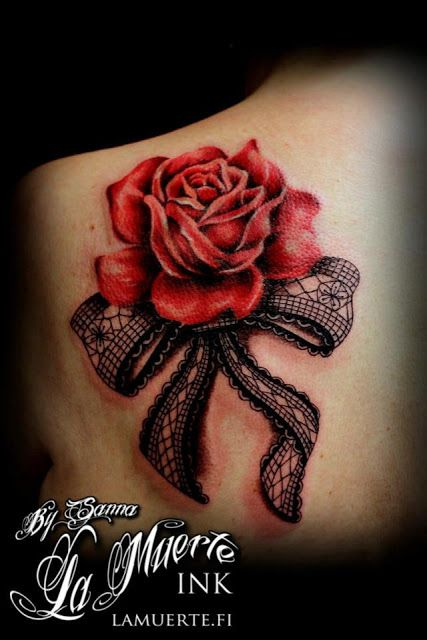 106 best Tattoo Ideas images on Pinterest Awesome tattoos, Cool - tattoo consent forms