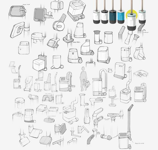 482 best SKETCH images on Pinterest Sketches, Sketching and Footwear - ups signature release form