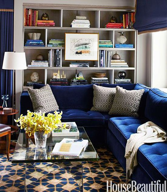 117 best Sectional sofas images on Pinterest Chairs, Dining room