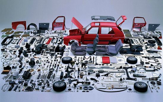 9 best Cars - Spare Parts images on Pinterest Car parts, Car - vehicle service contracts