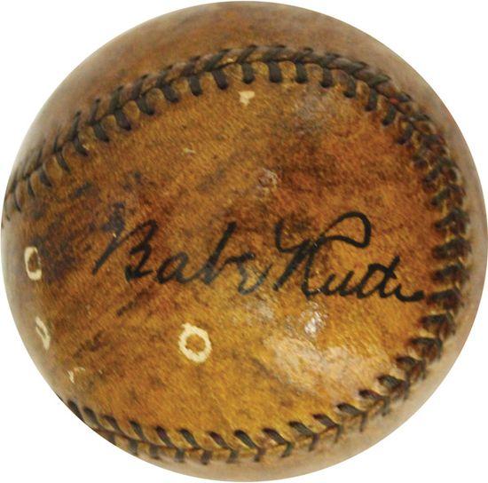 210 best Vintage Sports Memorabilia images on Pinterest Babe - baseball score sheet