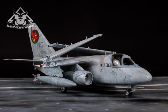 86 best Scale model images on Pinterest Scale models, Diorama - aerospace engineer job description