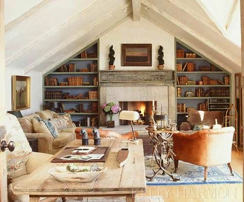 2078 best Feels like Home images on Pinterest Home decor, African