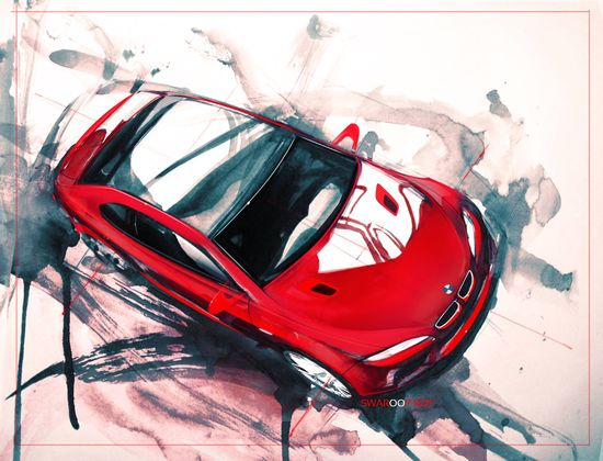 1185 best Car Design Concept Sketches Clays images on Pinterest - free car loan agreement form
