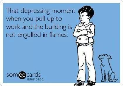 ... Nursing Job Description. 448 Best Work Problems ;) Images On Pinterest  Jokes, Funny Stuff   Director Of