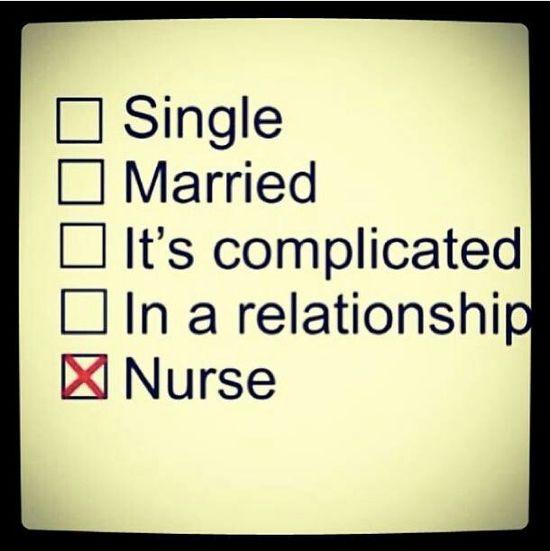 465 best Nursing Student images on Pinterest Funny nursing - pharmacy tech resume
