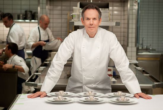 233 best ICON Thomas Keller images on Pinterest Thomas keller - catering manager