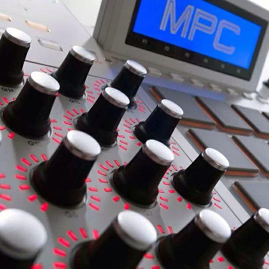 232 best Akai MPC images on Pinterest Studio equipment, Drum - equipment list samples