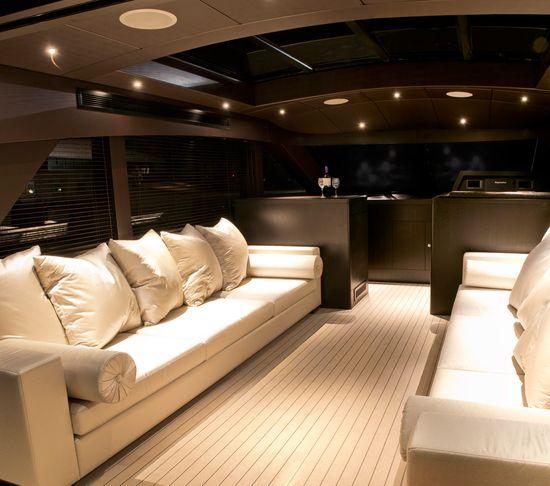23 best Sea Level Yacht Design images on Pinterest Sea level - team 7 k che
