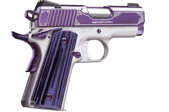 248 best Girly Guns images on Pinterest Hand guns, Guns and Handgun - bill of sale for gun