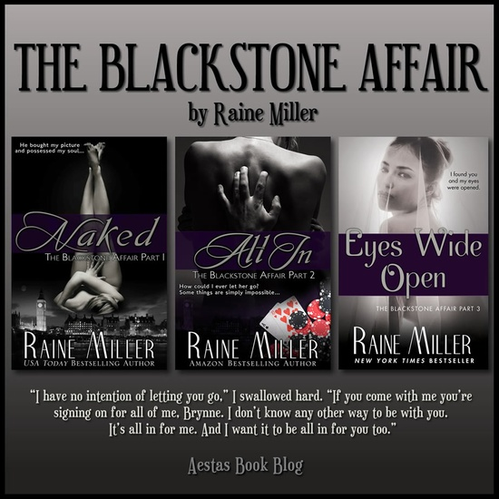 202 best Blackstone Affair by Raine Miller images on Pinterest - photography flyer