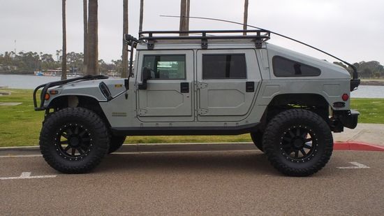 167 best HUMMER H1 images on Pinterest 4x4 trucks, 4x4 and Cars - automotive bill of sale