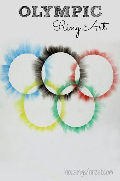 178 best Olympic Themed Activities images on Pinterest Olympic - writing last minute research paper