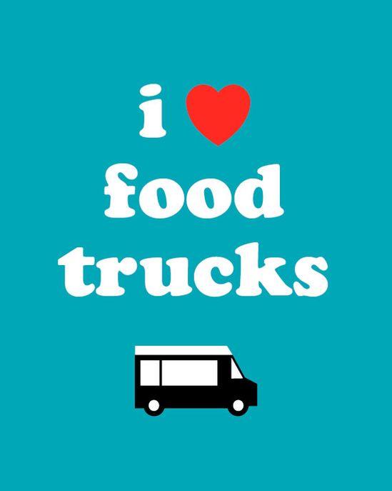 237 best I❤️FoodTrucks images on Pinterest Food truck design - catering manager job description