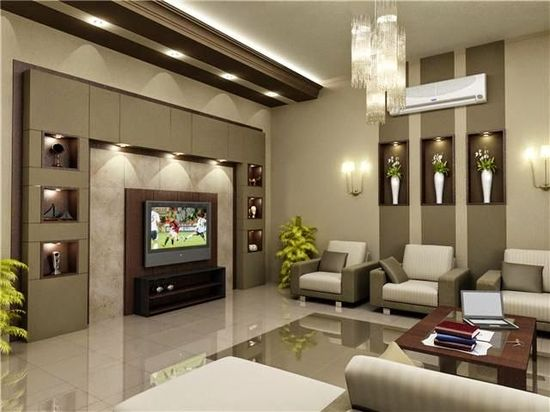 1135 best TV Wall images on Pinterest Front rooms, Tv walls and