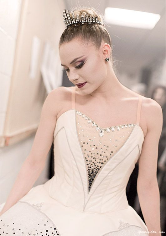 114 best Sara Mearns images on Pinterest City ballet, Dance and - dance resumeresume prime