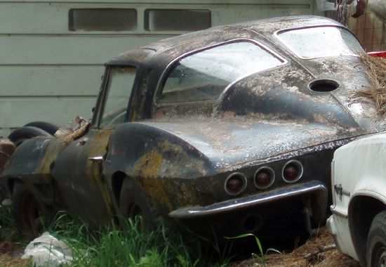 128 best Diamonds in the Dirt images on Pinterest Cars, Nature - accident report template word