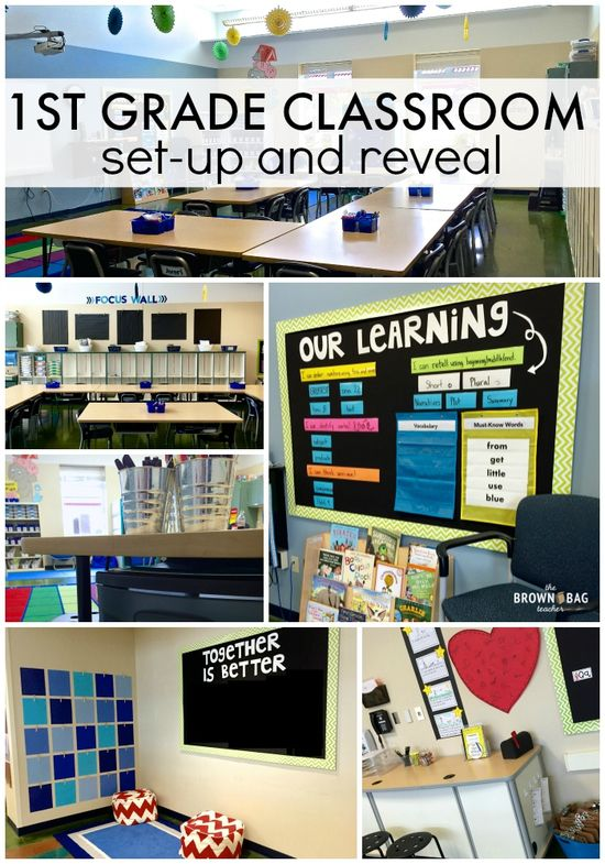 203 best Classrooms Tips \ Organization images on Pinterest - teaching evaluation form