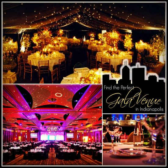 120 best Indianapolis Wedding \ Event Venues images on Pinterest - party proposal