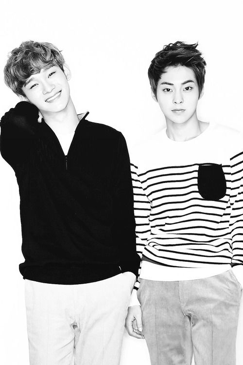101 best Xiuchen images on Pinterest Exo couple, Ships and Boats - second hand k chen