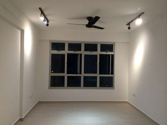 104 best HDB BTO images on Pinterest Cabinets, Coffee tables and