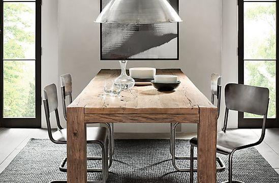 41 best Chairs for Oak kitchen table images on Pinterest Dining - schöner wohnen farben wohnzimmer
