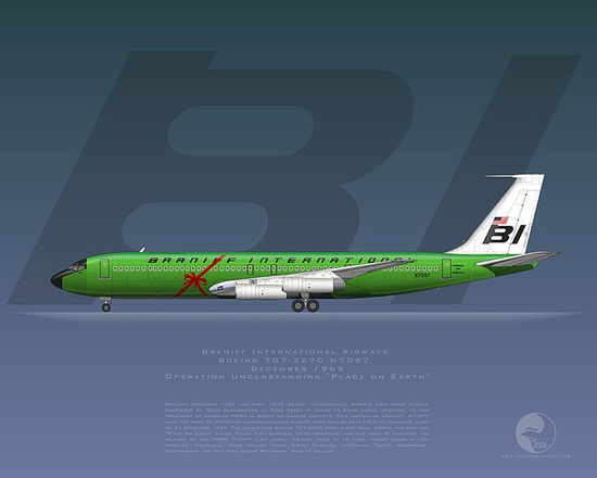 749 best Braniff International u003e Flying Colors images on Pinterest - aerospace engineer job description