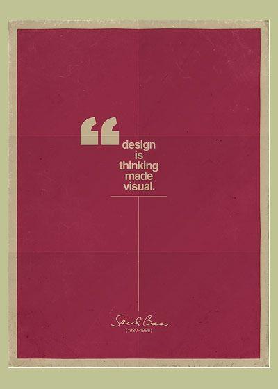 122 best DESIGN images on Pinterest Modeling, Design thinking - cv resume builder