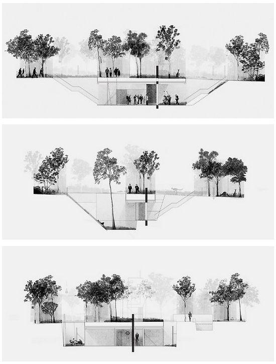 628 best presentation-LS design images on Pinterest Architecture - inventory list example