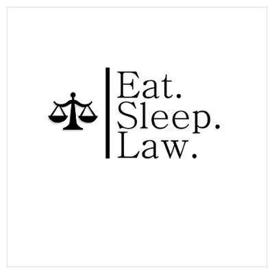 121 best Law School images on Pinterest Knowledge, American - character letter for court template