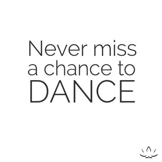 110 best Dance Quotes images on Pinterest Thoughts, Creativity - two week notice email