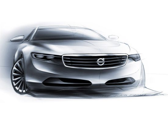 1049 best sketches and design images on Pinterest Car sketch - vehicle release form