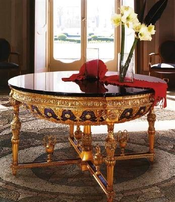 109 best Luxury~Italian Furniture images on Pinterest Furniture