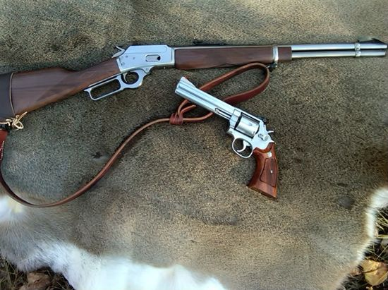 293 best Firearms \ Weapons images on Pinterest Military - firearm bill of sales