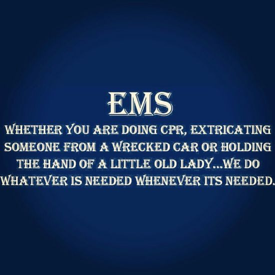 218 best EMS Paramedic images on Pinterest Hilarious, Medical - paramedic job description