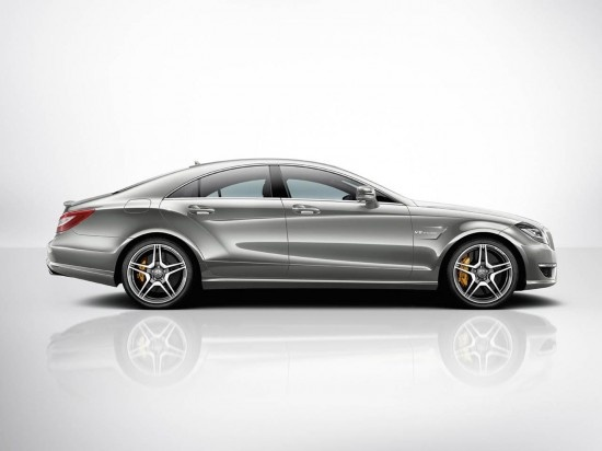 194 best Mercedes CLS images on Pinterest Dream cars, Autos and