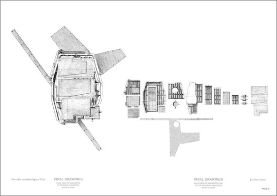 528 best Drawing hub images on Pinterest Architectural drawings - letter of recognition