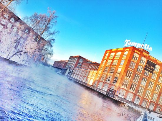 74 best Tampere when it snows images on Pinterest Finland - city of sunrise jobs