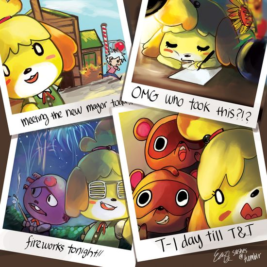 151 best Animal crossing patterns images on Pinterest Animal - professional character reference letter template