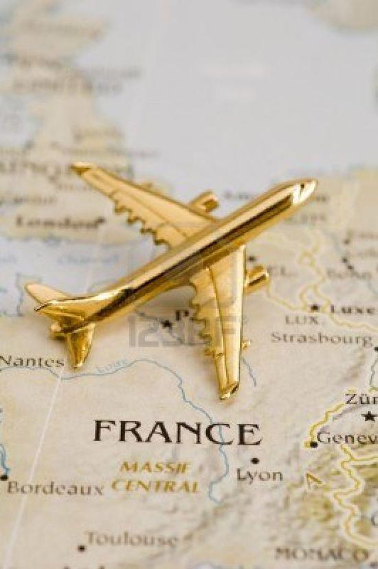 164 Best Airplane Images On Pinterest Commercial Aircraft   Logistics  Officer Job Description
