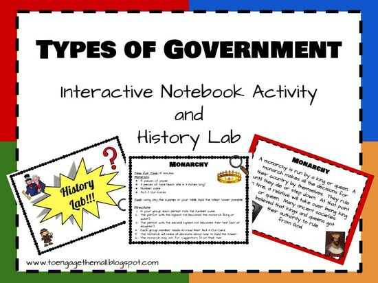 10 best Social Studies Resources for 6th \ 7th grade images on - how to write petition guide
