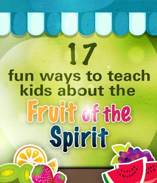 107 best Homeschool images on Pinterest School, Kids math and - kindergarten lesson plan