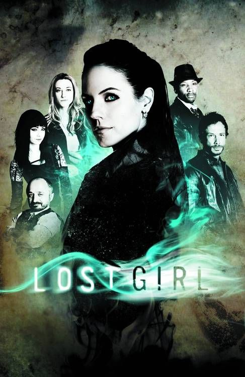 352 best Lost girl images on Pinterest Anna silk, Girls season - lost person poster
